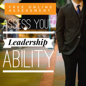 Assess your leadership ability free online assessment jpg