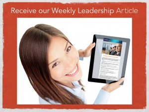 sign up for article