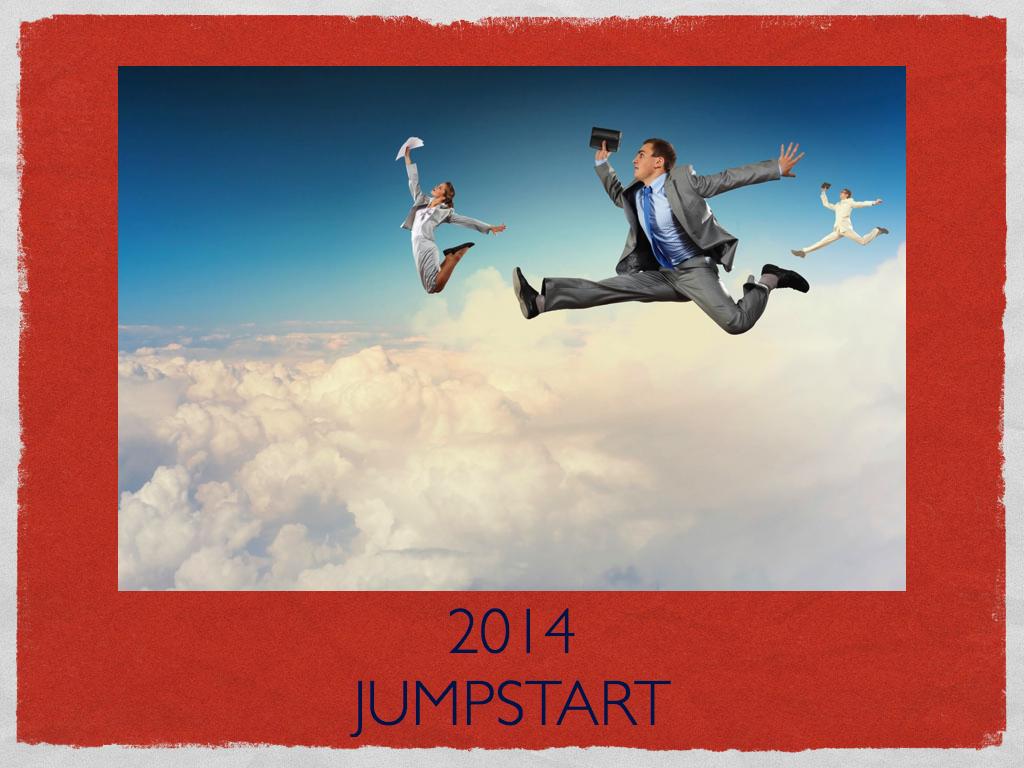 2014 jumpstartCover