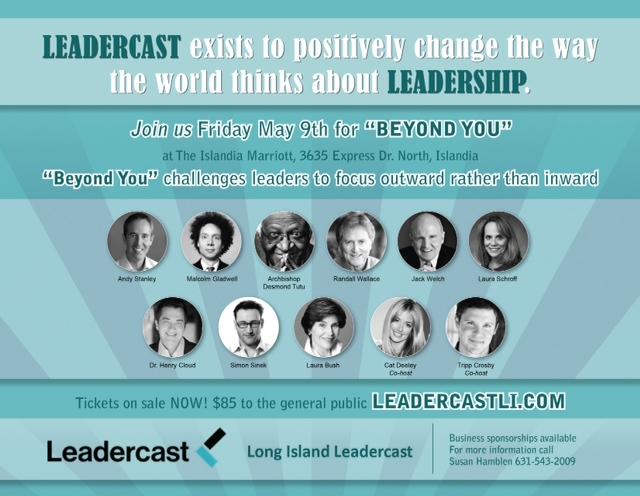 leader cast long island jpg