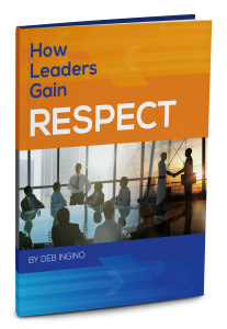 How Leaders Gain Respect REVISED eBook_Dimensional copy