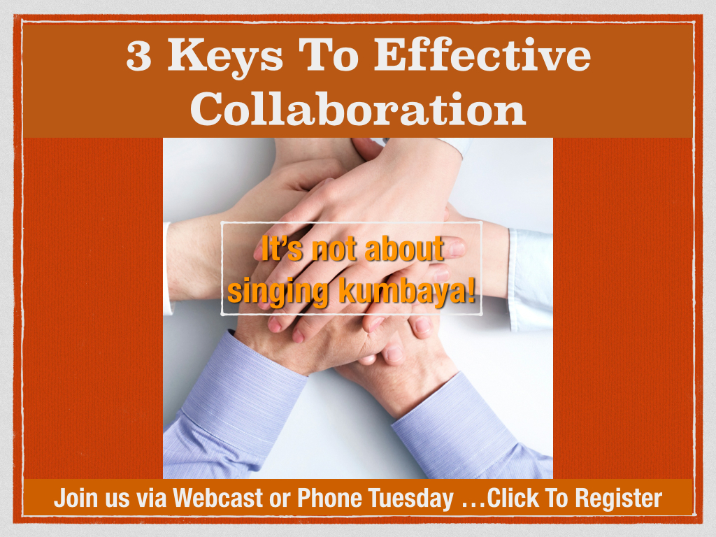 3 keys effective collaboration jpg.001