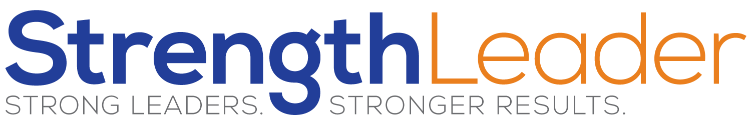 StrengthLeaderLogo_Tag_2C_New copy