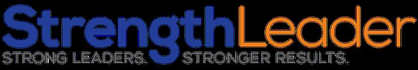 Strength Leader
