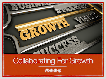 Collaborating for Growth