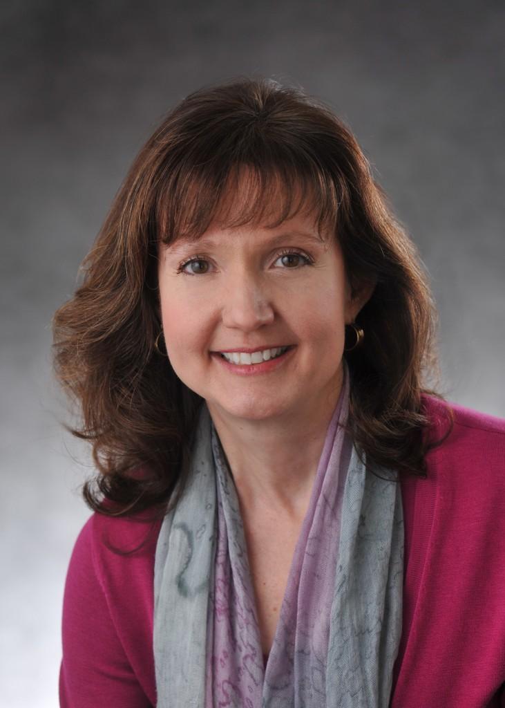 Edie Reinhardt