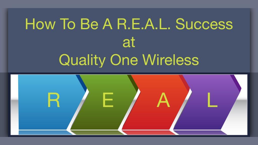 q1w Real success banner jpg.001
