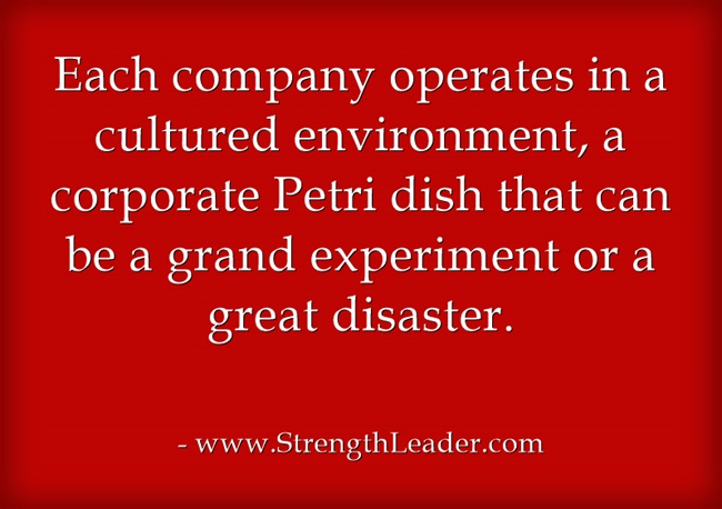 Each-company-operates-in