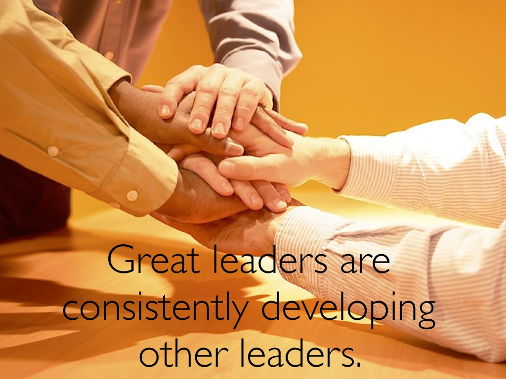 Leadership quotes sep 2014.001