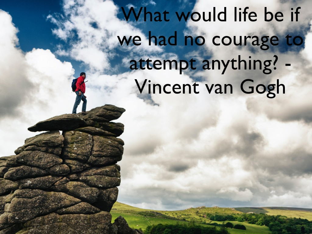 Leadership quotes sep 2014.008