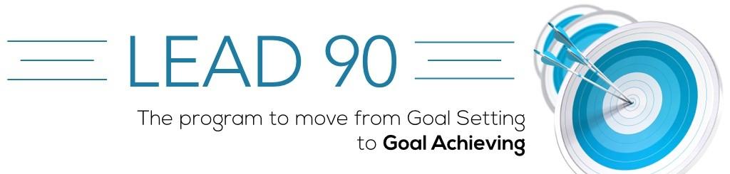 lead 90 blue target banner.001