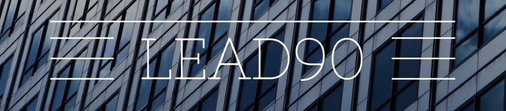 lead90