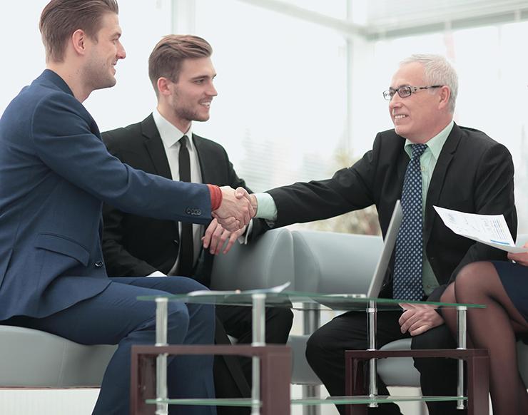 Collaboration across a Diverse Workforce