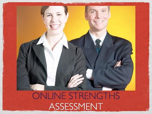 SL online assessment