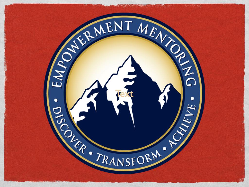 em logo on orange jpeg.001