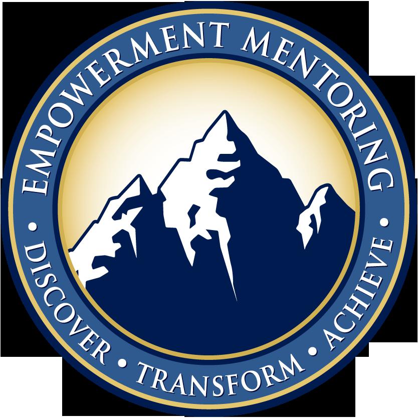 EmpowermentMentoring