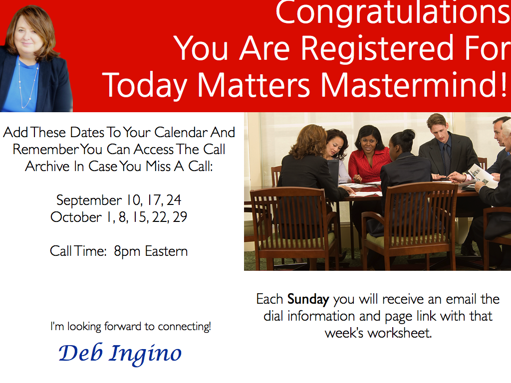 Today Matters MM after sale landing page.002