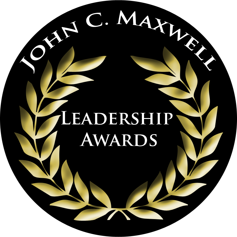 John Maxwell Leadership Awards