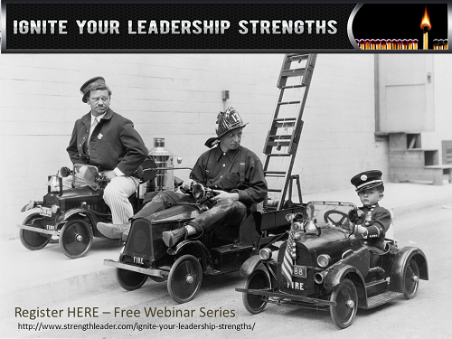 Ignite Your Leadership Strengths-07a