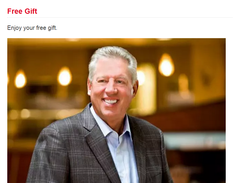 John Maxwell on 15 Invaluable Laws of Growth
