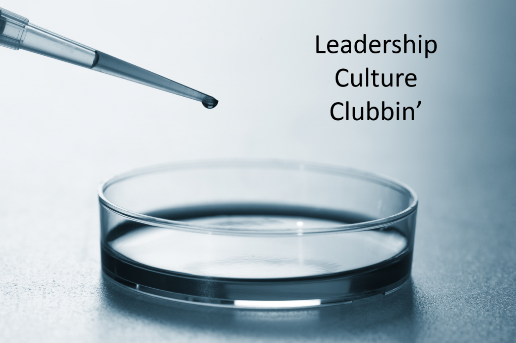 Leadership Culture Clubbin.jpg