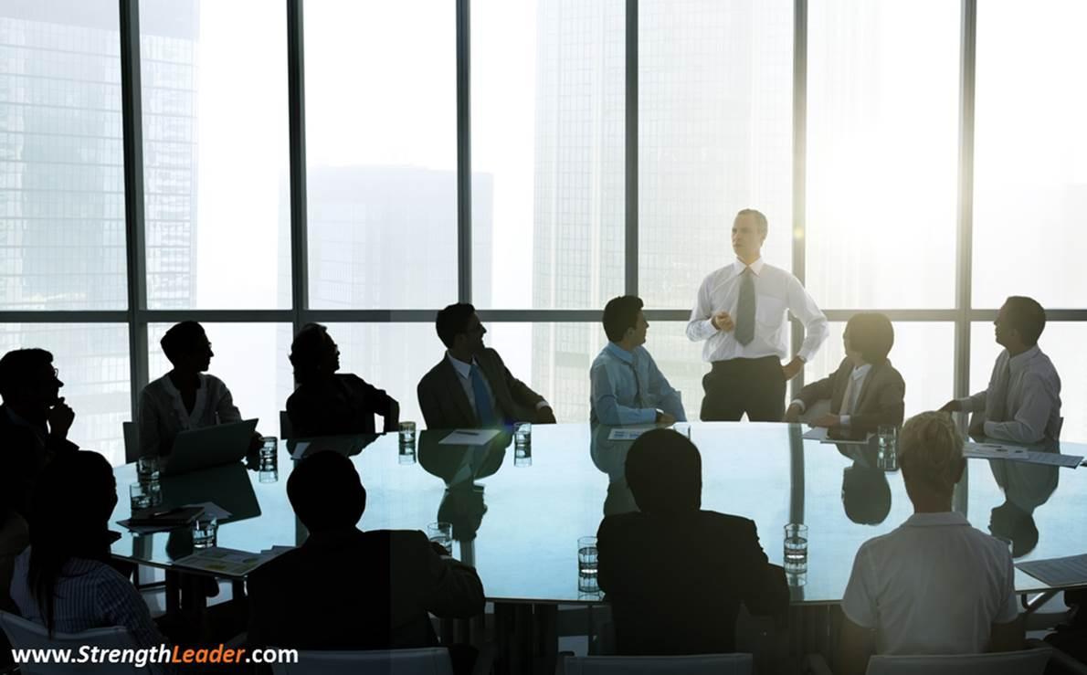 shutterstock_178721354b - 4 E's of Leadership Growth