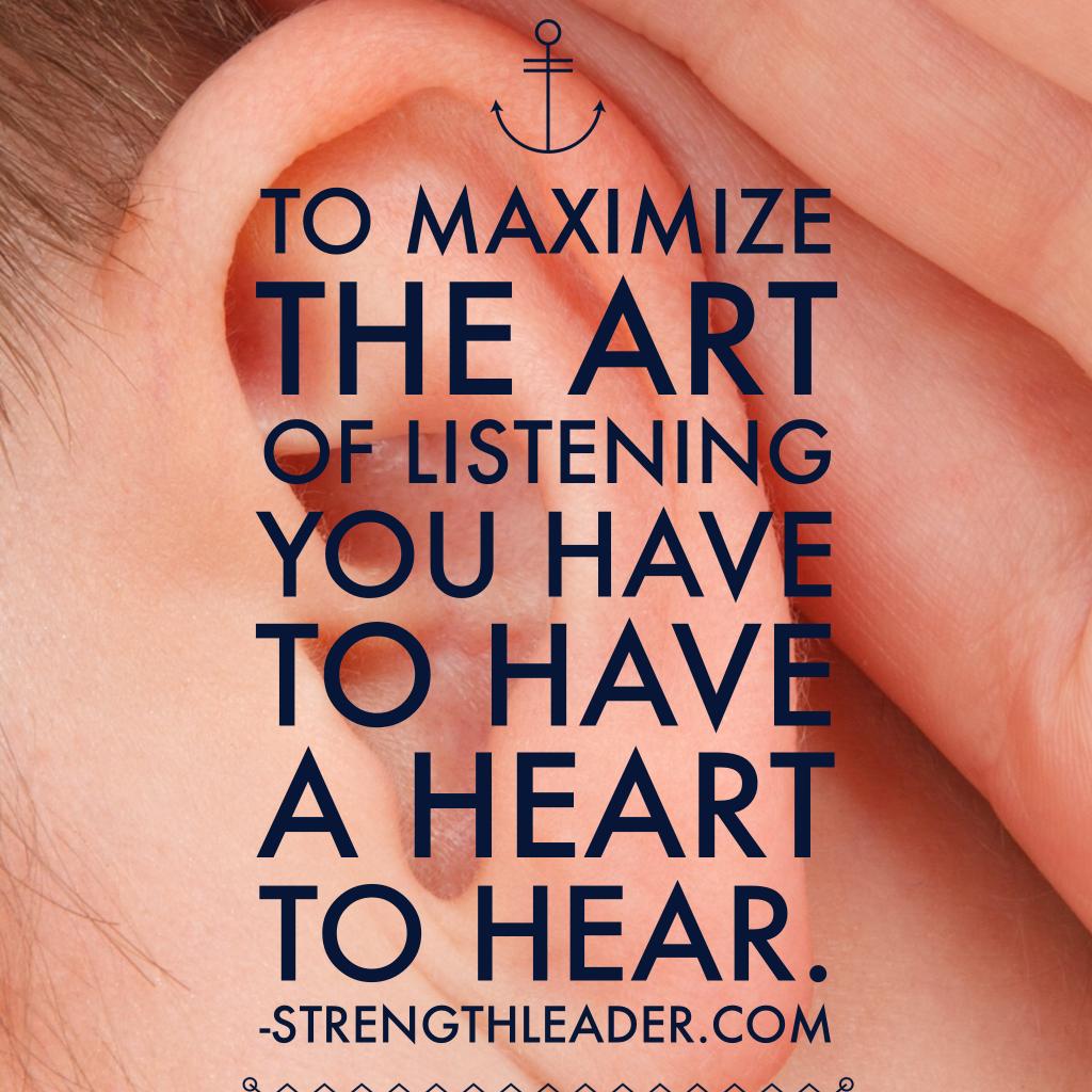 heart ot hear copy