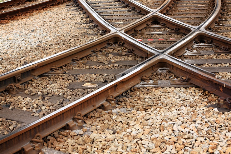 Keeping Your Organization on TRACK
