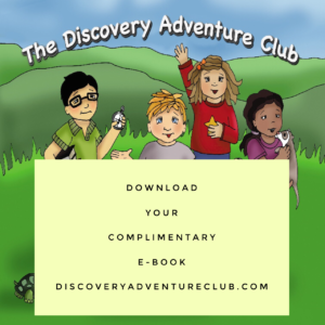 discovery-adventure-club-free-downoad