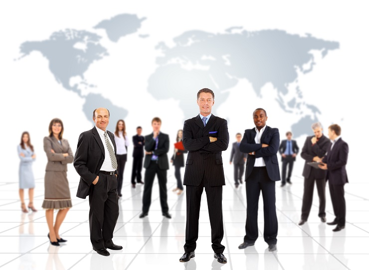 Team Collaboration with a Telecommuting Workforce